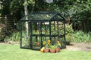 Kleines Glas Gewächshaus : hogatek kleines viktorianisches gew chshaus ~ Markanthonyermac.com Haus und Dekorationen