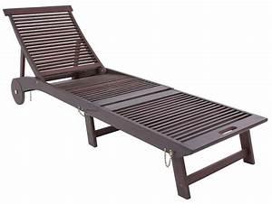 garden pleasure sonnenliege papua 960343 gartenliege art With katzennetz balkon mit garden pleasure liege