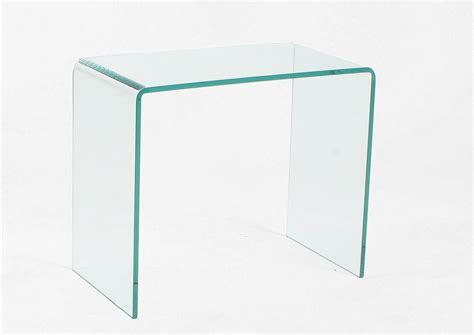 table bout de canape bout de canape verre nipeze com