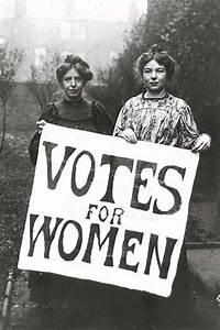 Making Waves… @ Women's Studies