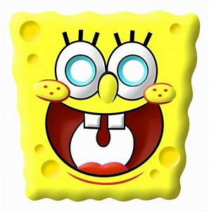 SpongeBob SquarePants Halloween Costumes - Best Costumes ...
