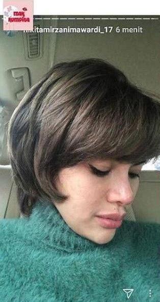 Nikita Mirzani Beberkan Alasannya Untuk Lepas Hijab Nyata