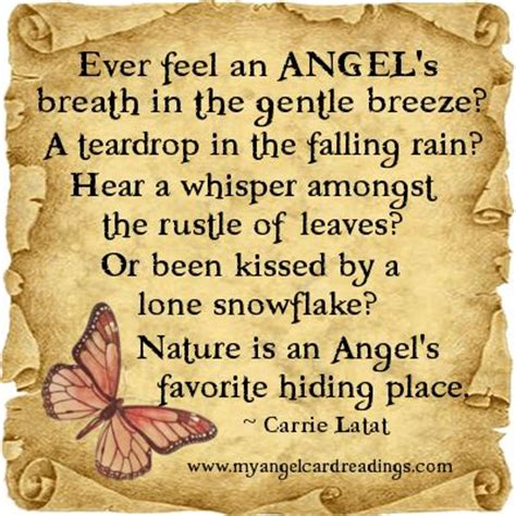 images  angels  pinterest angels