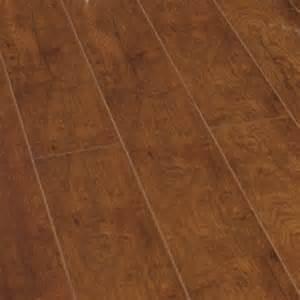 laminate flooring step laminate flooring feather step laminate flooring