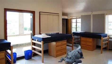 top  ways    kicked    dorms  cu