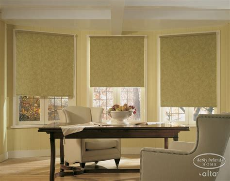 Roller Shades In Charlotte & Raleigh, Nc  Carolina Blind