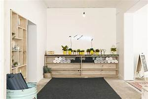 Melbourne yoga studio inspired by California and a member