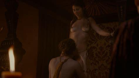 Nude Video Celebs Maisie Dee Nude Game Of Thrones