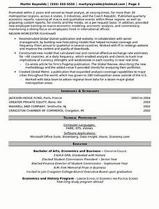 free fund manager resume writer for 2016 recentresumescom With free online resume writer