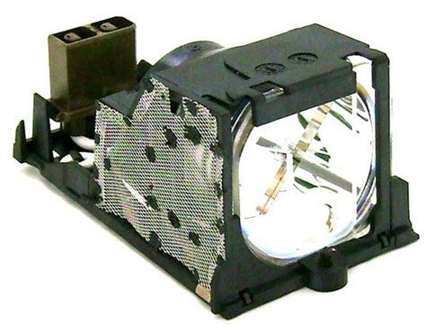 toshiba tdp b1 projector l new uhp bulb at a low price