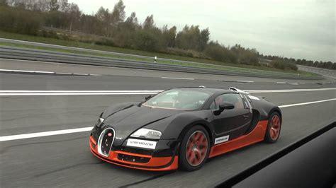 p alpha  nissan gtr  bugatti veyron grand sport