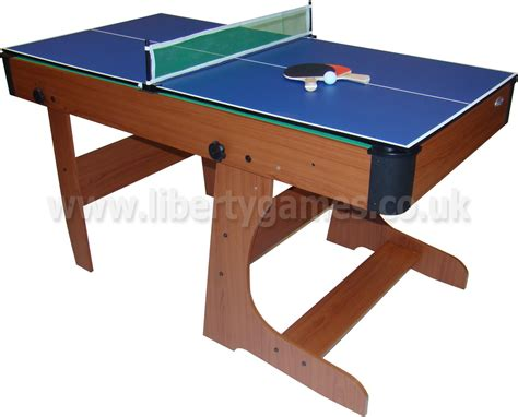 5 foot pool table gamesson yale l foot 5 foot folding pool table liberty games