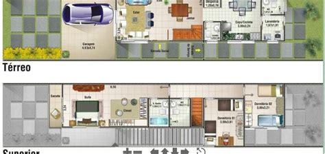 HD wallpapers quarto de casal 3 x 4