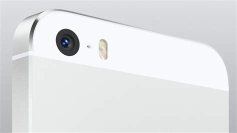 iphone 5s rating iphone 5s review macworld uk