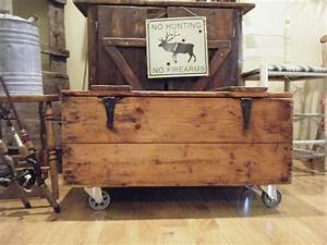 furniture awesome rustic coffee table with wheels ideas With rustic wood coffee table with wheels