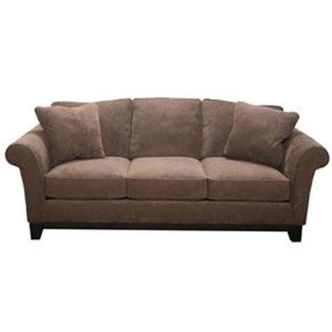 sofa mart locations 20 absolute bauhaus sleeper sofa wallpaper cool hd