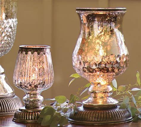 mercury glass votives 20 beautiful diy mercury glass paint ideas noted list