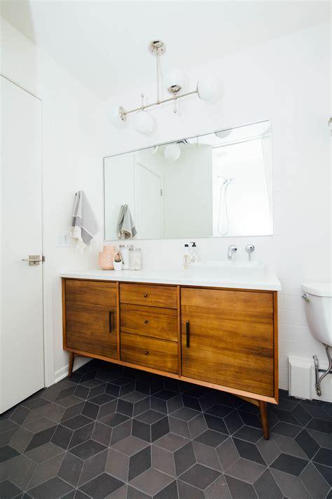 west elm bathroom vanity ferguson bathroom vanities kwameanane