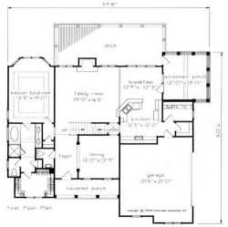 frank betz quot catawba ridge quot floor ga floor plans exteriors
