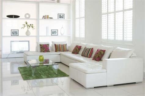 white tile living room floor tiles for living room beautiful ideas for the living room floor fresh design pedia