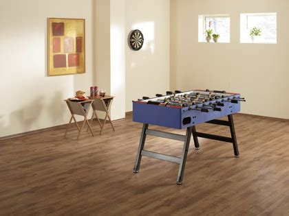 vinyl plank flooring johannesburg vinyl flooring suppliers in johannesburg absolut carpets