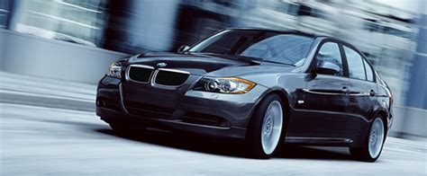 best car repair manuals 2006 bmw 325 on board diagnostic system 2006 bmw 325i e90 gallery 58084 top speed