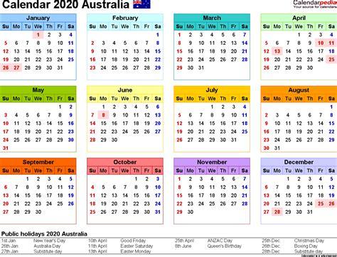 printable   nfl season schedule calendar