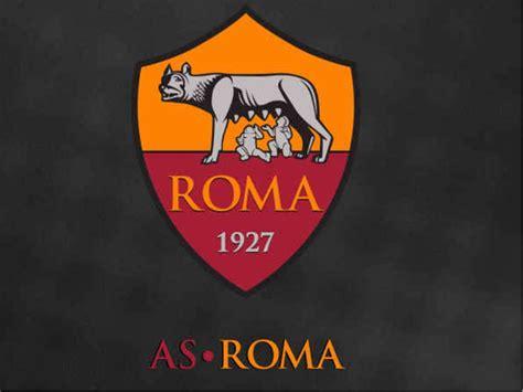 Roma Stemma - calcio sport - Sfondi Desktop GRATIS