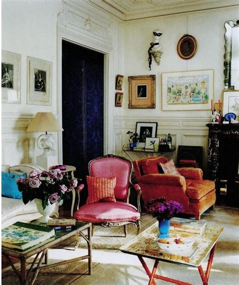 51 best images about eclectic style living room on