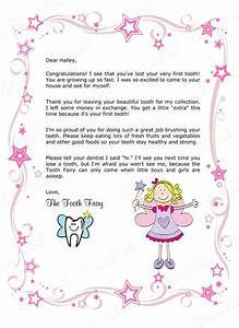 25 best ideas about tooth fairy letters on pinterest for Letter from the tooth fairy template