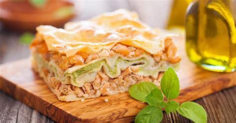 recette de cuisine de regime top 15 des meilleures recettes de cuisine pour un régime