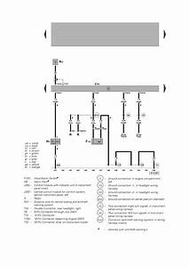 Kenworth T880 Wiring Diagram