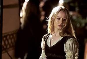 Paideia. Conversaciones culturales: Éowyn, la dama blanca ...  Eowyn