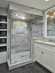 These, 20, Tile, Shower, Ideas, Will, Have, You, Planning, Your, Bathroom, Redo