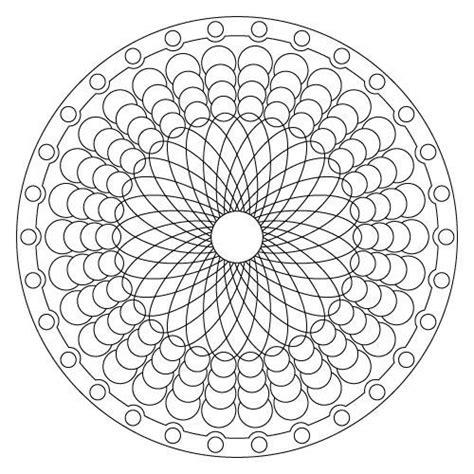 Dessin A Imprimer Mandala 32 Coloriage Mandala Imprimer Vol 6241 Revue De Modes Coloring Coloriage