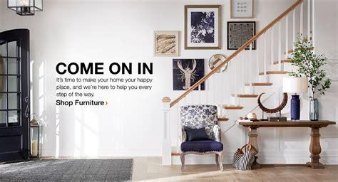 Home Decorators Collection : Home Decorators Collection