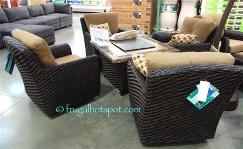 furniture frugal hotspot