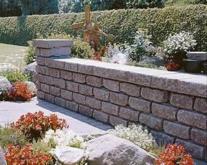Steine Für Trockenmauer Preise : obolith planungs und rechenprogramm f r trockenmauersysteme ~ Bigdaddyawards.com Haus und Dekorationen