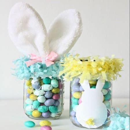 home dzine craft ideas easter crafts  ball jars