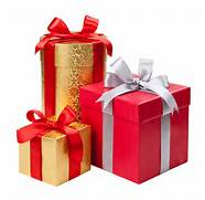 7 Of The Worst Holiday Gift Ideas For Fellow Writers