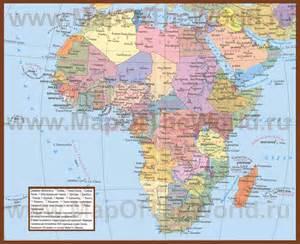 Дети из африки усыновление
