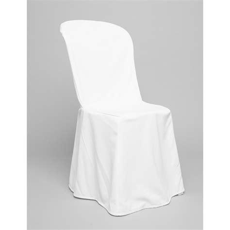 housse de chaise becquet housse de chaise chic conceptions de maison blanzza com