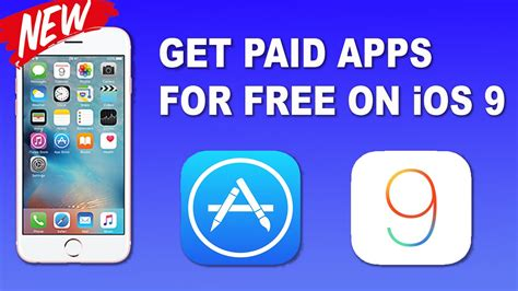 iphone apps free free iphone apps without jailbreak new style for 2016 2017