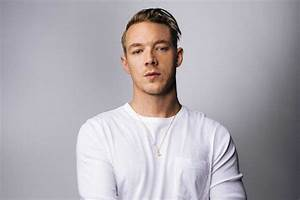 Diplo isn't much of a fan of DJ culture - News - Mixmag  Diplo