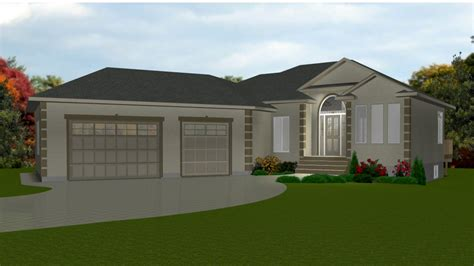 home plans with front porch bungalow front porch with house plans bungalow house plans
