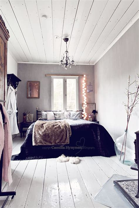 winter themed bedding 20 beautiful winter bedroom ideas home design and interior