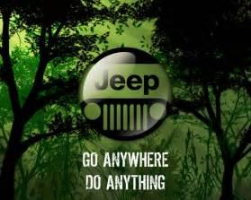 Jeep Wrangler Sport Logo