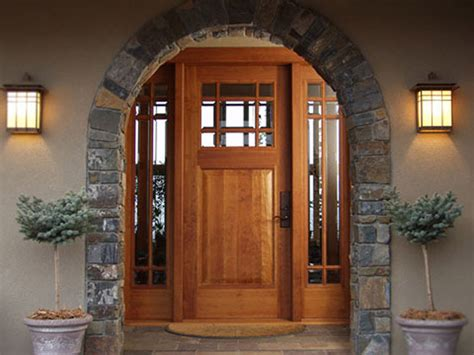 design your own front entry residential entry doors archives