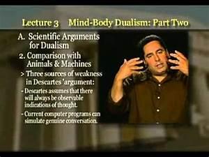Dualism Philoso... Dualism Philosophy Quotes