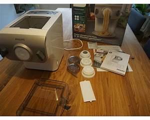 Rechnung Verloren Garantie : philips premium collection hr2355 12 pastamaker 200w nudelmaschine 4 aufs tze ebay ~ Themetempest.com Abrechnung